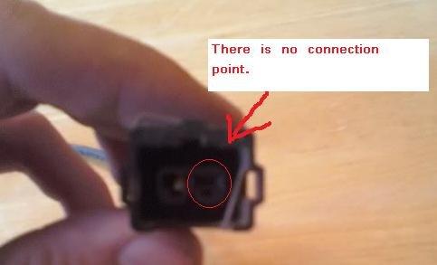 19929d1335918180 ka24de knock sensor subharness messed up knock subharness edited ka24de knock sensor subharness messed up? nissan 240sx forums knock sensor wiring harness at soozxer.org
